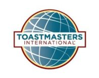 Toastmasters District 22